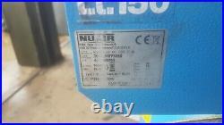 Nu-air Air compressor 150 litre