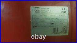 Sealey Air Compressor 150 litre 3hp