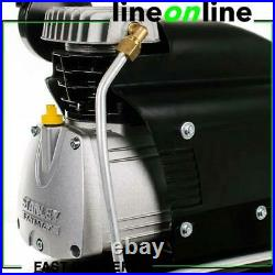 Stanley 24 liter air compressor D211 / 8 / 24S